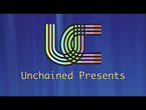 Unchained Presents: Plastic Otters
