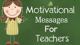 Happy Teacher's Day 2018 messages, quotes, wishes/Happy Teacher's Day 2018
