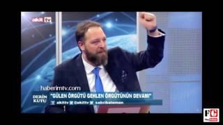 erbakan ve erdoğan arasındaki gizli sır akit tv flaş gelişme