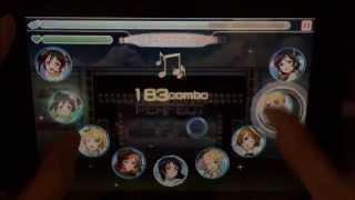 小夜啼鳥恋詩 公式サイト:http://www.lovelive-anime.jp/ スクフェス:...