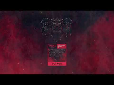 Mike Cervello - Abduction [OUT NOW]