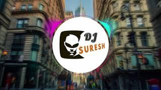 Mama Ek Peg La  DJ Suresh Remix