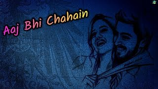 Aaj Bhi Chahain || WhatsApp status Texte Cartoon-Version 2018 || Rk Musik Cafe