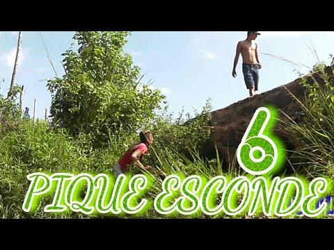 Download PIQUE ESCONDE 6