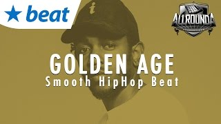 kendrick lamar type instrumental 2017 x old school hip hop beat 2017 golden age free dl