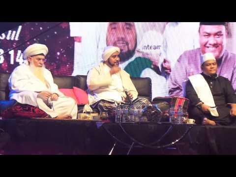 Al Madad ya Rasul Allah | Doovi