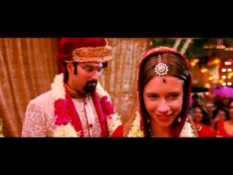"""Kabira Full Song"""" Yeh Jawaani Hai DeewaniRanbir Kapoor, Deepika Padukone"""