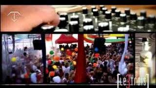 Cristiano Araújo - fazendo Bará Berê (OFICIAL .mp4