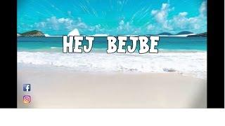 Gazda Paja   Hej Bejbe feat Ivan Kurtic i Biber