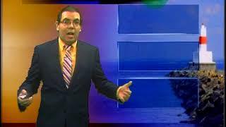Upper Peninsula Weather Forecast 9/21