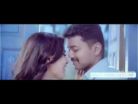 Galavar khali whatsapp status song