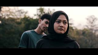 "Sheila on 7 - ""Berhenti Berharap"" ( Cover by Indah Handayani )"