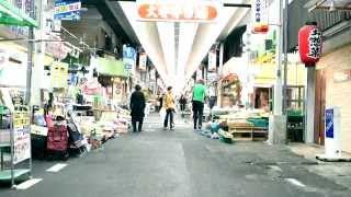 神戸が生んだメリケンボーイズ 「プププランド」。 2014年「ROCK IN JAP...