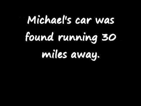 Michael Taus:  24, Missing 6/18/10 Islip, NY
