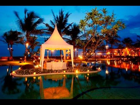 Inilah 5 Rekomendasi Tempat Makan Romantis Di Bandung
