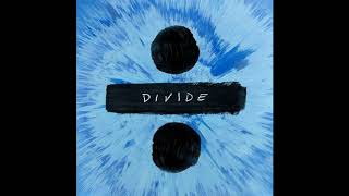Ed Sheeran  - Castle on the Hill (Audio)