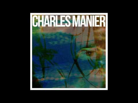 Charles Manier - Czech Mississippi