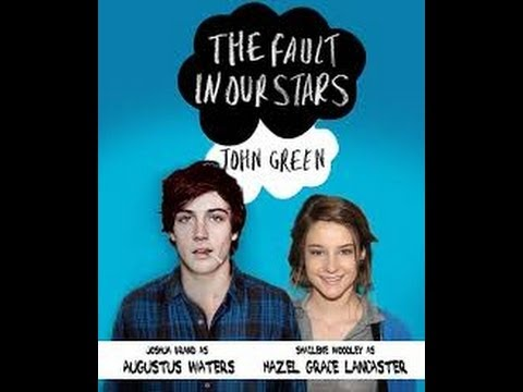 The Fault in Our Stars Official Trailer - Reviews ...