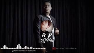 Top hitz indonesia Andmesh kumau dia (lyrics)