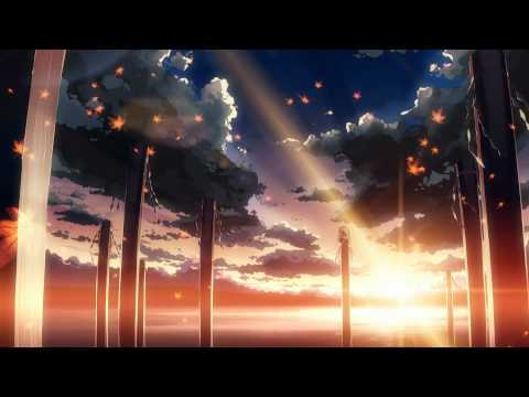 [東方 Arrange] Wind Faith
