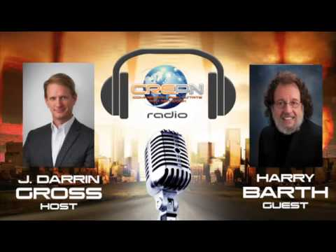 Protect your Property and Business from Predators, Creditors, Liens & Judgements with Harry Barth