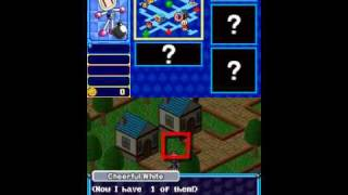 lets play bomberman land touch pt 1