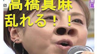 中学生が14日で16万円稼いだ方法を公開中→http://bit.ly/1BGYi7L 今...