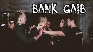 Istana Bank Gaib (3) – DMS X Kisah Tanah Jawa