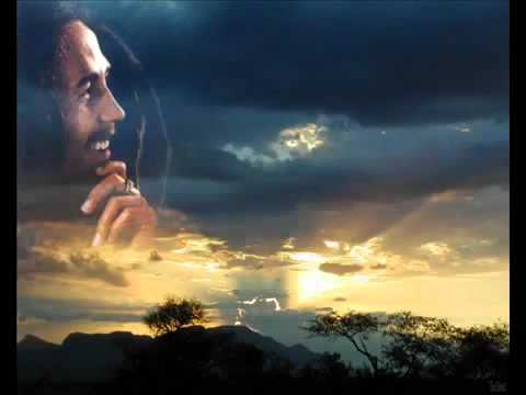 Bob Marley - Top Rankin (They don't want to see us unite)