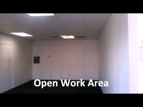 4535 W Sahara #105 at Sahara Value Offices. Tour this Las Vegas office space
