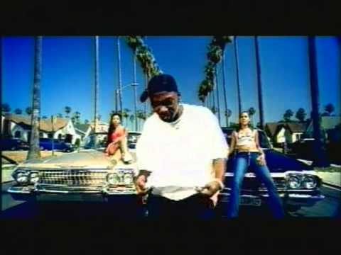 Ras Kass ft. Kokane - Back It Up