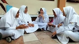 Tugas Basa Sunda (Paguneman )