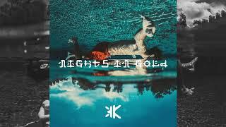 Kita Menari - 'Nights In Gold' (Official Audio)