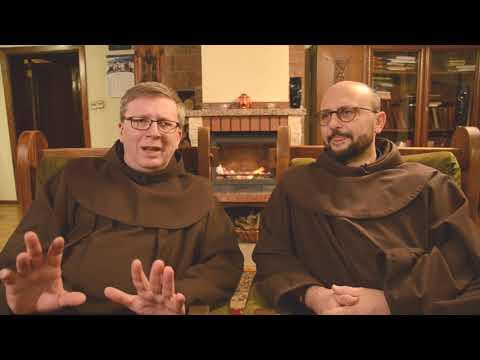bEZ sLOGANU2 (405) Wiara na pokaz czy tylko przed Bogiem?