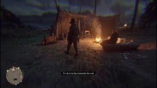 Red Dead Redemption 2_20190418044636