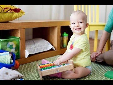 Resultado de imagen para neurodesarrollo en niños