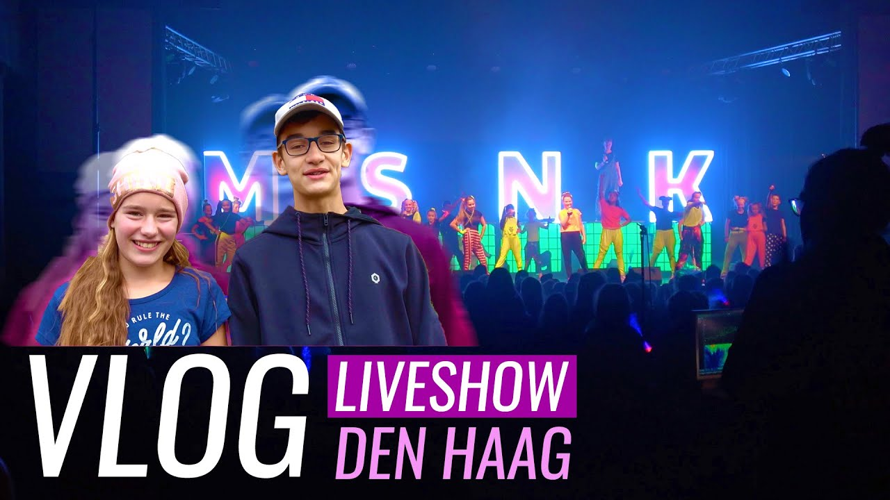 Liveshow