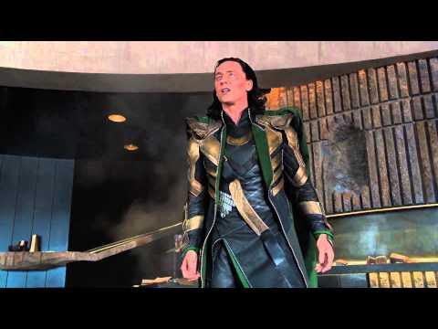 avengers 2012 movie  1080p