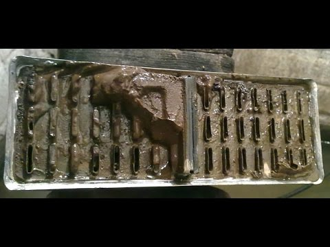 помогает ли промывка системы охлаждения?