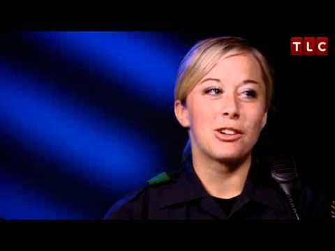 Police Women of Dallas - PREMIERE*