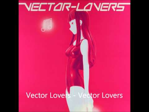 Vector Lovers - Lake Nocturne mp3