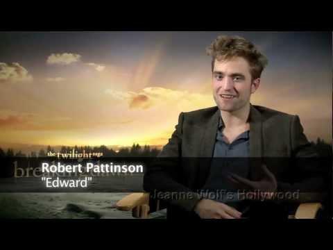 who is dating robert pattinson 2015