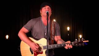 Jerrod Niemann - Drink To That All Night (KNIX Exclusive)