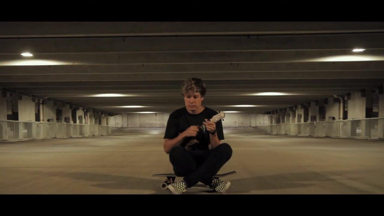 Matt Walden - Still in Love [Official Music Video]