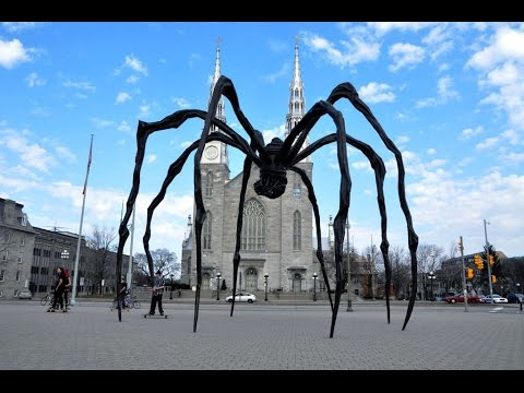 maman louise bourgeois 2011 – louise bourgeois (1911-2010) at the national gallery of canada, ottawa, ontario, canada, exhibition date: 21 apr 2011 - 18 mar 2012 2012 – louise bourgeois: conscious and unconscious at the qatar museums authority gallery, katara, doha, qatar, exhibition date: 20 jan 2012 - 1 jun 2012.