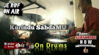 Kurindu SabdaMU - GKOI Maranatha Music Team & Singer