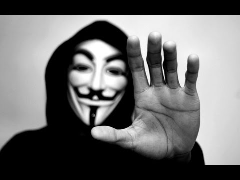 Anonymous Lives Up To Its Promise, Starts Leaking Out Details Of Suspected ISIS Accounts ParisAttack