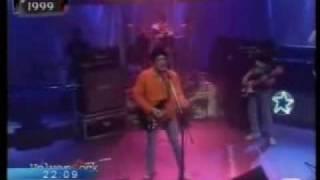 Viejas Locas - Homero (vivo Volver Rock 99)