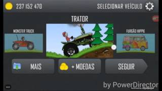 HILL CLIMB RACING HACK 2015 [NO ROOT]