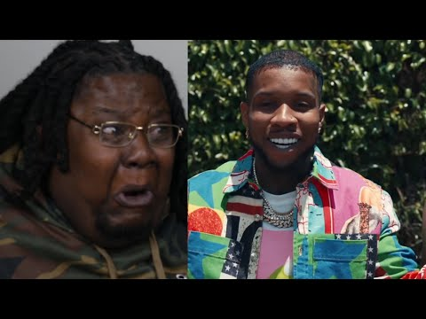 Tory Lanez – SKAT (feat. DaBaby) [Official Music Video] REACTION!!!!!